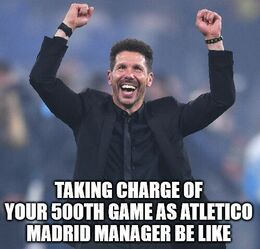 Taking charge memes