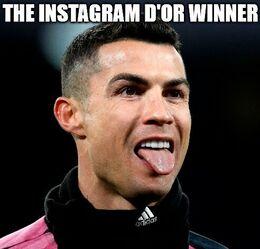 Dor winner memes