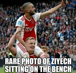Rare photo memes
