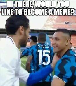 Hi there memes