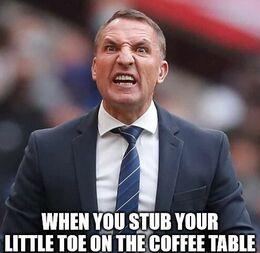 Table memes