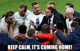 Keep calm funny memes