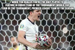 World cup team memes