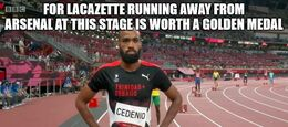 Stage memes