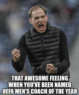 Uefa funny memes