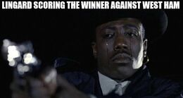 Winner against memes