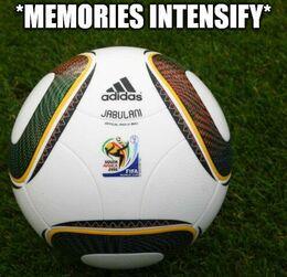 Memories memes