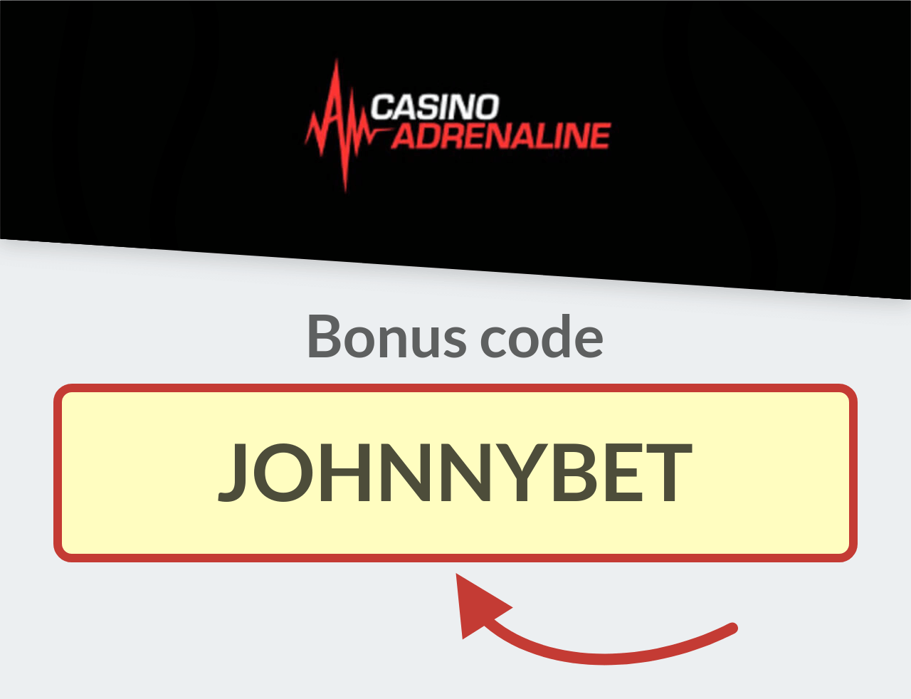 Casino Adrenaline Bonus Codes