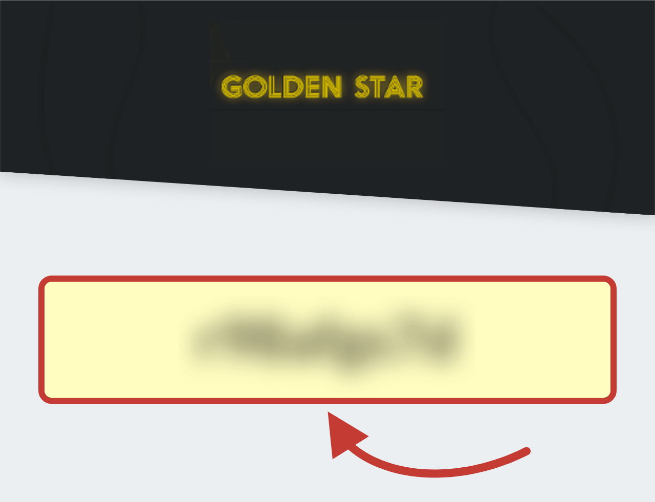 Golden Star Casino Bonus Code