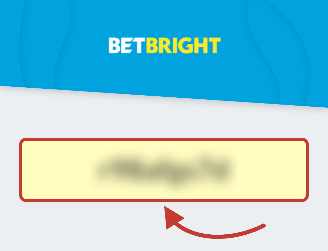 BetBright Promo Code