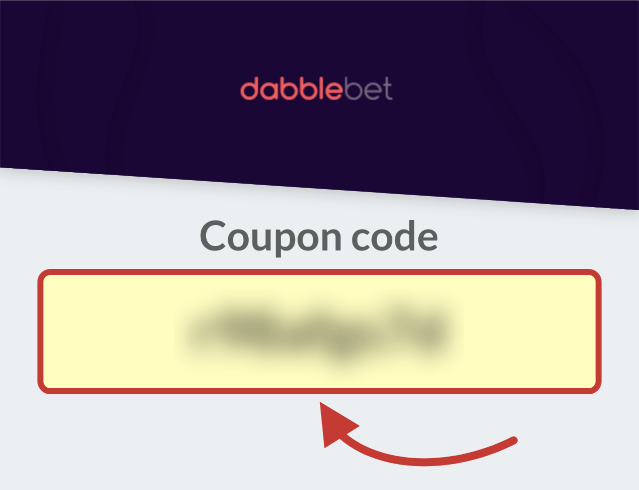 DabbleBet Review