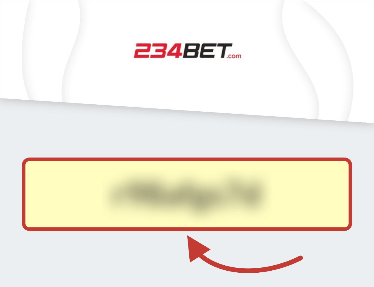 234bet Review