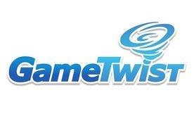 Game Twist.De