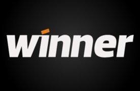 Winner Bonus Code