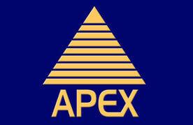 Apex Online Casino