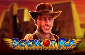 Book Of Ra Deluxe Free Download Pc