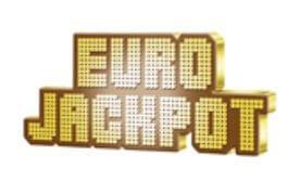 Eurojackpot Izvučeni Brojevi