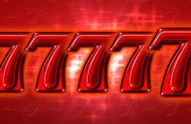 Spiele 77777 - Video Slots Online
