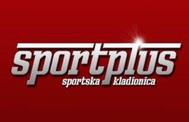 Sport Plus Kladionica Bonusi Ponuda Klađenje Bingo