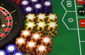 Jeu de Roulette Gratuit Sans Téléchargement 2020 - VIP, Gratis, Casino