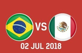 Brazil mexico betting predictions and tips stuff you can buy with bitcoins value