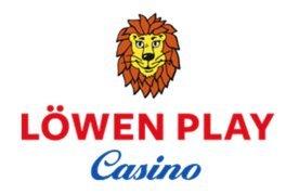 Lowen Play Online Casino