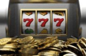 Casino Igre Besplatno