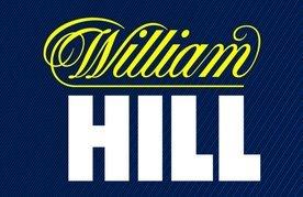 William Hill Casino Club Promo Code 2017