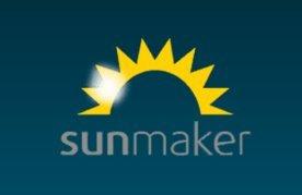 Sunmaker Kostenlos Spielen