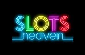 Slots Ohne Einzahlung