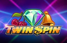 neue einzahlungsmethode online casino