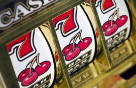 Online Casino Ohne Einzahlung Freispiele