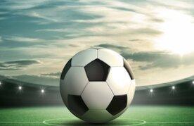 Englischer FuГџball Live Stream
