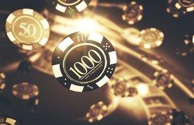 No Deposit Casino Deutsch