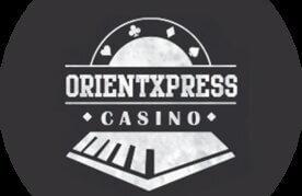 Orient Xpress Casino Registration Bonus Code 2020 Vip 10 Free
