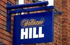 William Hill Bonus Bedingungen