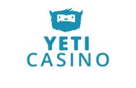 Yeti casino no deposit