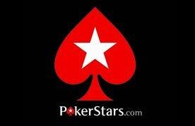 Pokerstars Willkommensbonus