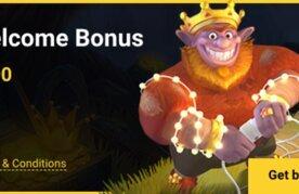 Zet Casino Bonus Codes 2021