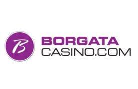 Borgata Casino Bonus Code 2020 No Deposit Promo 20 Vip 600