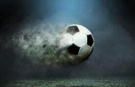 Fußball u19 em 2021