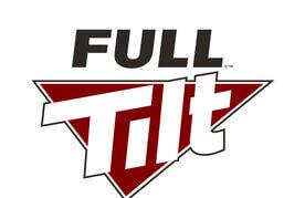 Full Tilt Casino Bonus