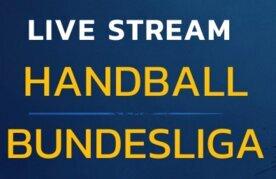 Bundesliga Live Stream Ps4