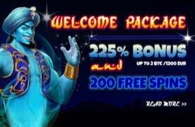 BetChain Casino Bonus Codes 2021