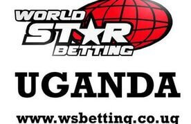World star sports betting uganda online sport betting company