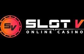 Slot v casino bonus