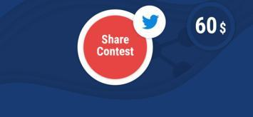 Share contest new %281%29