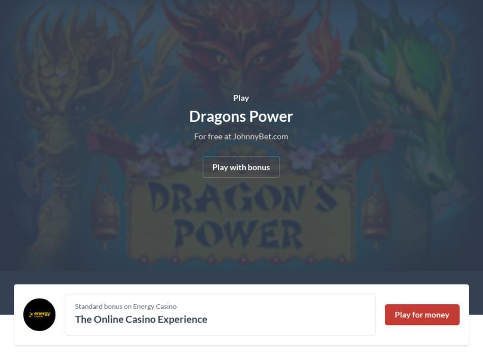 Triple Fortune Dragon Slot Machine Download
