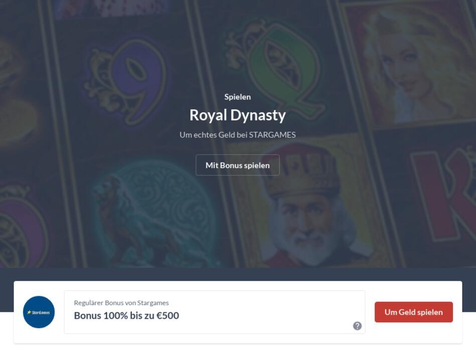Magic Kingdom kostenlos spielen ohne Anmeldung