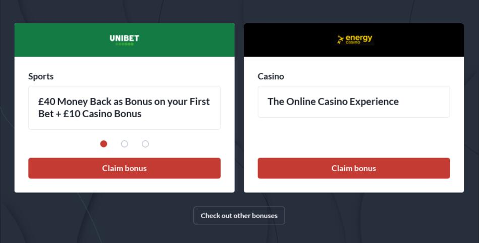 Best Money Games For Australian Players